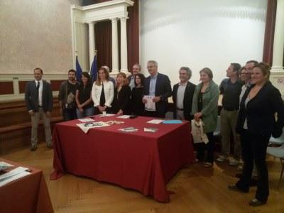 Giornata europea Siti Natura 2000